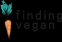 FV-Logo-Color