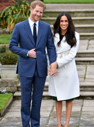 meghan-and-harry-nottingham-cottage